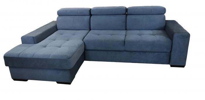 купить угловой диван в краснодаре угловые диваны от производителя