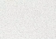 """Модульная кухня """"София Мокко"""" цвет столешницы - фото 2"""