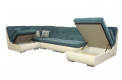 Угловой диван Престиж - фото 5