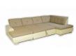 модульный угловой диван Ника - фото 2