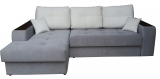 "Угловой диван ""Престиж 10"" - фото 1"