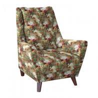 """Кресло """"Дали"""" - фото 7"""