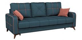 Диван-кровать черри - фото 1