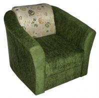 """Кресло-кровать """"Пекин"""" - фото 1"""