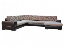 "Угловой диван ""Стамбул 2"" - фото 1"