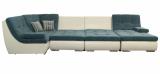 Угловой диван Престиж - фото 4