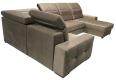 Большой угловой диван Престиж 17 - фото 3