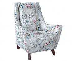 """Кресло """"Дали"""" - фото 6"""