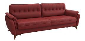 Диван-кровать Дорис - фото 1