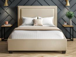 Кровать РИТА - фото 1