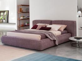 Кровать Молли - фото 1