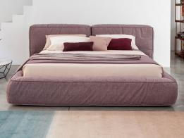 Кровать Молли - фото 2