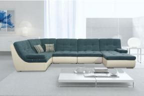 Угловой диван Престиж - фото 7
