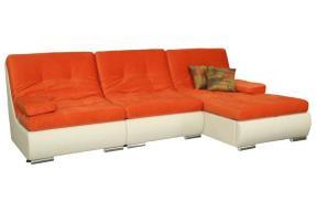 Угловой диван Престиж - фото 1
