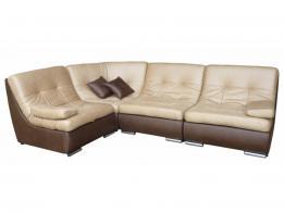 Угловой диван Престиж - фото 2