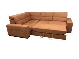 Угловой диван Престиж 17 - фото 2