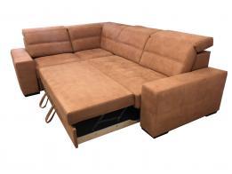 Угловой диван Престиж 17 - фото 3