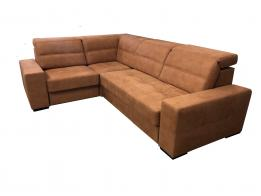 Угловой диван Престиж 17 - фото 4