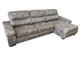 Большой угловой диван Престиж 4 - фото 1
