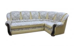 "Угловой диван ""Оскар 2"" - фото 1"