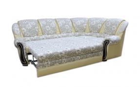 "Угловой диван ""Оскар 2"" - фото 2"