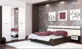 Спальня Ненси - фото 2