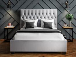 Кровать Хэлена - фото 1